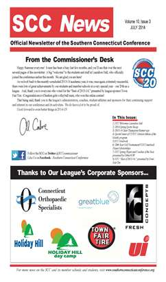 SCCNewsletter July 2014.pdf  COVER